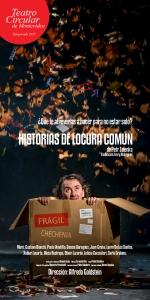 Historia de locura comun.cdr